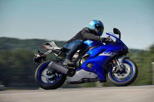 2020-Yamaha-Fiyat-Listesi