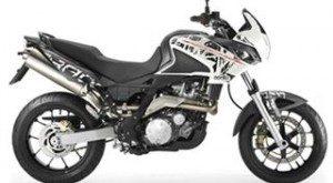 Aprilia-Pegaso-650-Yakit-Tüketimi-Teknik-Özellikleri-1
