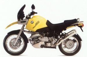 BMW-R1100-GS-Yakit-Tüketimi-Teknik-Özellikleri-1