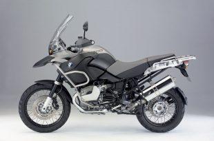 BMW-R1200-GS-Adventure-Yakit-Tüketimi-Teknik-Özellikleri-1