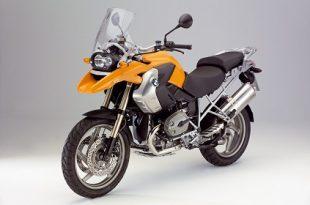 BMW-R1200-GS-Yakit-Tüketimi-Teknik-Özellikleri-1