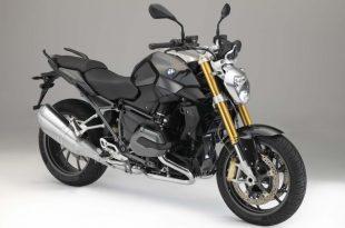 BMW-R1200-R-Yakit-Tüketimi-Teknik-Özellikleri-1
