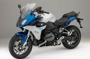 BMW-R1200-RS-Yakit-Tüketimi-Teknik-Özellikleri-1
