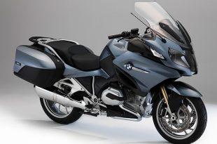 BMW-R1200-RT-Yakit-Tüketimi-Teknik-Özellikleri-1