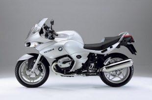 BMW-R1200-ST-Yakit-Tüketimi-Teknik-Özellikleri-1