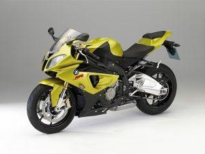 BMW-S1000-RR-Yakit-Tüketimi-Teknik-Özellikleri-1