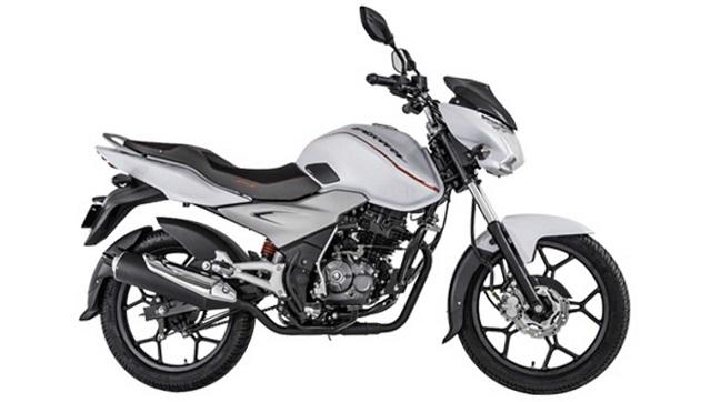 Bajaj-Discover-125-ST-Yakit-Tüketimi-Teknik-Özellikleri-1