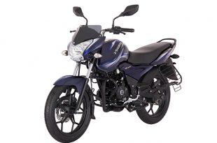 Bajaj-Discover-150-FS-Yakit-Tüketimi-Teknik-Özellikleri-1