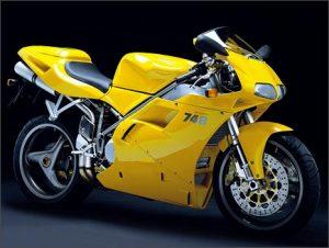 Ducati-748-Yakit-Tüketimi-Teknik-Özellikleri-1