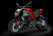 Ducati-Diavel-Yakit-Tüketimi-Teknik-Özellikleri-1