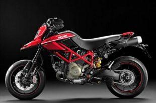Ducati-Hypermotard-1100-Evo-Yakit-Tüketimi-Teknik-Özellikleri-1