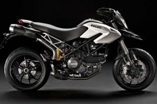 Ducati-Hypermotard-796-Yakit-Tüketimi-Teknik-Özellikleri-1
