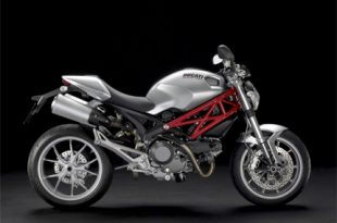 Ducati-Monster-1100-Yakit-Tüketimi-Teknik-Özellikleri-1