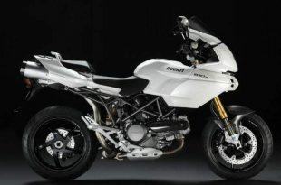 Ducati-Multistrada-1100-S-Yakit-Tüketimi-Teknik-Özellikleri-1