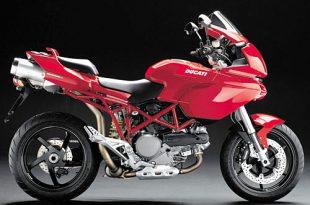 Ducati-Multistrada-1100-Yakit-Tüketimi-Teknik-Özellikleri-1