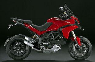 Ducati-Multistrada-1200-Yakit-Tüketimi-Teknik-Özellikleri-1