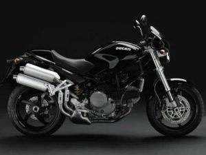 Ducati-S2R-800-Yakit-Tüketimi-Teknik-Özellikleri-1