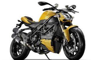Ducati-Streetfighter-Yakit-Tüketimi-Teknik-Özellikleri-1