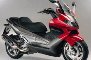 Gilera-Nexus-500-Yakit-Tüketimi-Teknik-Özellikleri-1