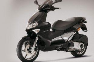 Gilera-Runner-VXR-200-Yakit-Tüketimi-Teknik-Özellikleri-1