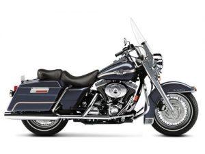 Harley-Davidson-Road-King-FLHRI-Yakit-Tüketimi-Teknik-Özellikleri-1