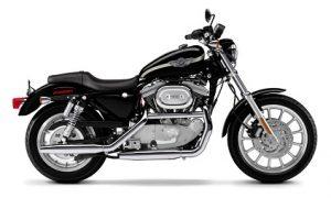 Harley-Davidson-Sportster-X-1200S-Sport-Yakit-Tüketimi-Teknik-Özellikleri-1