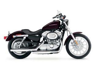 Harley-Davidson-Sportster-XL883L-Low-Yakit-Tüketimi-Teknik-Özellikleri-1