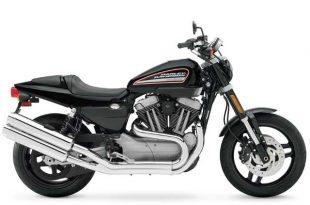 Harley-Davidson-Sportster-XR1200-Yakit-Tüketimi-Teknik-Özellikleri-1