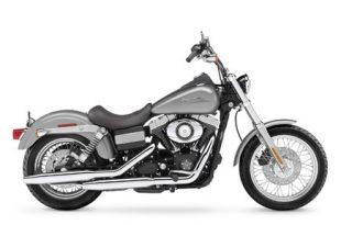 Harley-Davidson-Street-Bob-FXDB-Yakit-Tüketimi-Teknik-Özellikleri-1