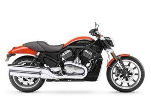 Harley-Davidson-Street-Rod-VRSCR-Yakit-Tüketimi-Teknik-Özellikleri-1