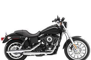 Harley-Davidson-Super-Glide-Sport-FXDXI-Yakit-Tüketimi-Teknik-Özellikleri-1