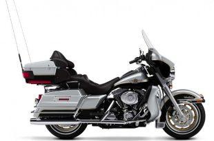 Harley-Davidson-Ultra-Classic-Electra-Glide-FLHTCUI-Yakit-Tüketimi-Teknik-Özellikleri-1