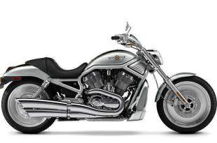 Harley-Davidson-V-Rod-VRSCA-Yakit-Tüketimi-Teknik-Özellikleri-1