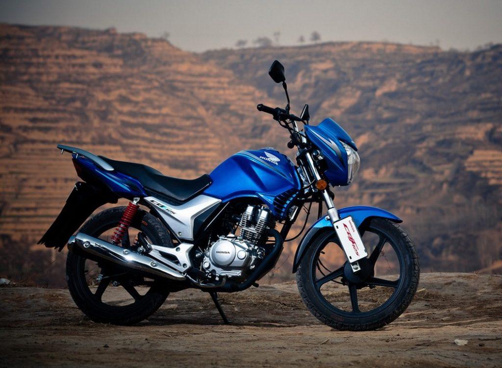 Honda-CB-125E-Yakit-Tüketimi-Teknik-Özellikleri-1