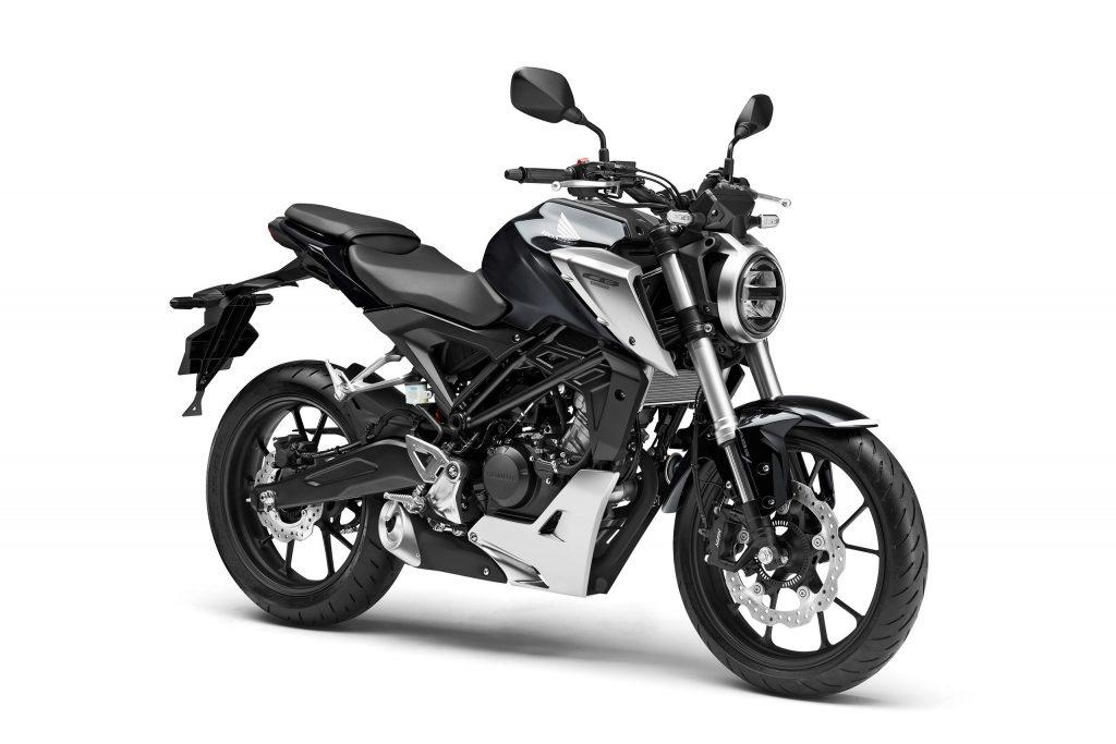 Honda-CB-125R-Yakit-Tüketimi-Teknik-Özellikleri-1.jpg
