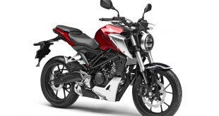 Honda-CB-250R-Yakit-Tüketimi-Teknik-Özellikleri-