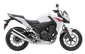 Honda-CB-500F-Yakit-Tüketimi-Teknik-Özellikleri-1