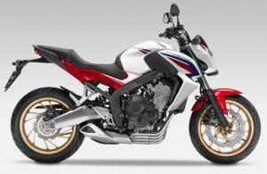 Honda-CB-650F-Yakit-Tüketimi-Teknik-Özellikleri-1