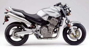 Honda-CB-900-Hornet-Yakit-Tüketimi-Teknik-Özellikleri-1