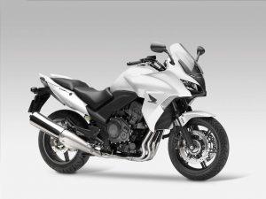 Honda-CBF1000-Yakit-Tüketimi-Teknik-Özellikleri-1