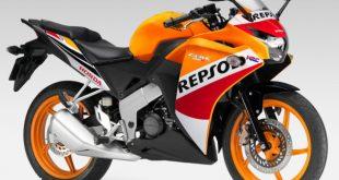 Honda-CBR-125R-Yakit-Tüketimi-Teknik-Özellikleri-1
