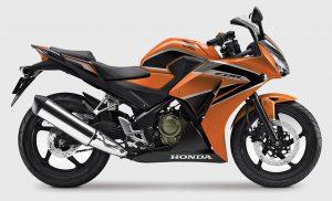 Honda-CBR-250R-Yakit-Tüketimi-Teknik-Özellikleri-1