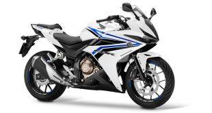 Honda-CBR-500R-Yakit-Tüketimi-Teknik-Özellikleri-1