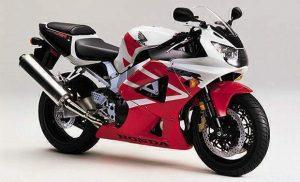 Honda-CBR-929-RR-Yakit-Tüketimi-Teknik-Özellikleri-1