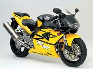 Honda-CBR-954-RR-Yakit-Tüketimi-Teknik-Özellikleri-1