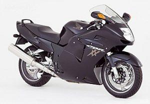 Honda-CBR1100-XX-Yakit-Tüketimi-Teknik-Özellikleri-1