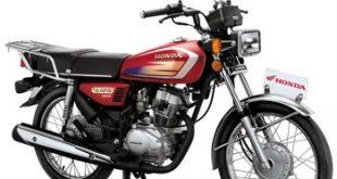 Honda-CG-125-Yakit-Tüketimi-Teknik-Özellikleri-1