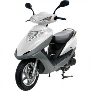 mondial-125-nt-turkuaz-scooter-yakit-tuketimi-ve-teknik-ozellikleri-1