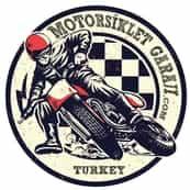 Motorsiklet Garaji – Yakıt Tüketimi ve Teknik Özellikler