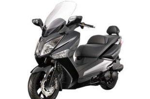 sym-joymax-250i-scooter-yakit-tuketimi-ve-teknik-ozellikleri-1